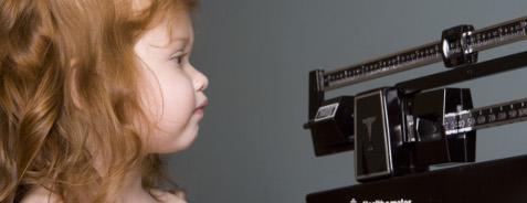 Children's Health Information
