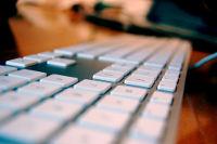 Blogging at Willows