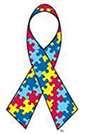 National Autism Society