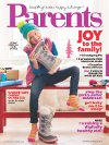 Parent's Magazine Thumb