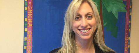 Rachel E Sheiman, MD