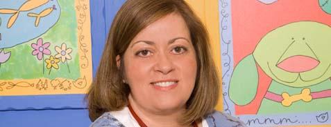 Sue Marie Demelis, PA-C