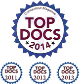 Top Docs Award