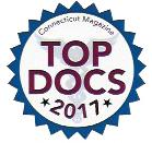Top Docs Award